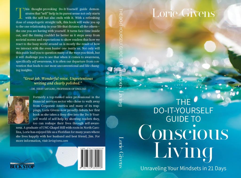Conscious-Living_CVR
