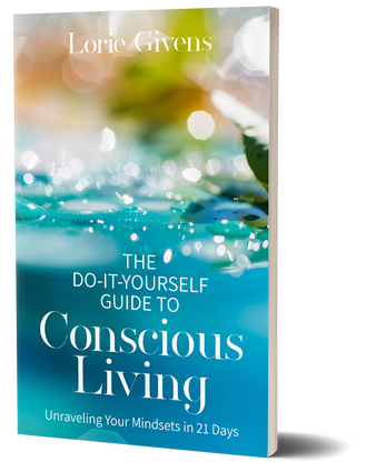 rsz_3d_book_cover-lorie_givens-the_do_it_yourself_guide_to_conscious_living_book