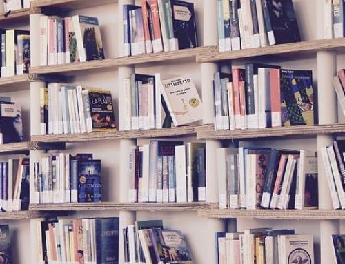 Steps To Get Published